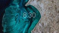 Fuchsia im Browser: So könnt ihr den Android-Nachfolger jetzt schon ausprobieren