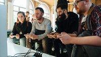 Gewinnspiel: Wir verlosen Tickets für das Berliner Gamefest