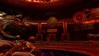 God of War: Mond, Sonne, Midgard - Rätsellösung im Video