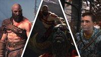 God of War: 9 Tipps, die wir vor Spielstart gerne gewusst hätten