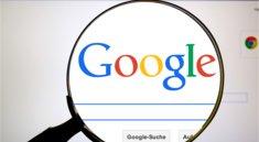 Seit wann gibt es Google? Und was war vorher?