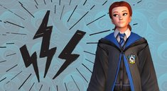 Harry Potter - Hogwarts Mystery: Fundorte der versteckten Energie
