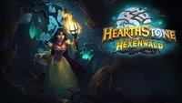 Hearthstone: Spieler sind wegen Patch sauer, jetzt antwortet Blizzard