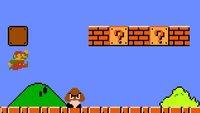 Dein Super Mario Bros. könnte verdammt viel wert sein