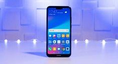 Mate 20 Lite: Neues Huawei-Smartphone wird noch besser als erwartet
