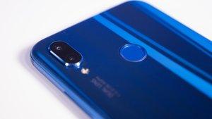 Mate 20 Lite: In diesen Farben erscheint das bahnbrechende Huawei-Smartphone