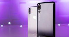 Frech: Huawei macht sich über das iPhone XS lustig – und trifft Apples wunden Punkt