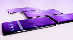 Samsung überrascht Handy-Nutzer: Diese Galaxy-Smartphones erhalten eine neue Bedienung
