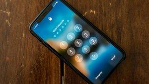 ZipperDown gefährdet iPhones: Tausende Apps sind betroffen