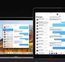 Apples aktuelle Verspätungen in der Übersicht: AirPlay 2, Mac Pro, iPad mini, AirPower und mehr