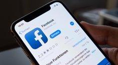 Facebook: Gruppe verlassen – so geht's mobil und am PC