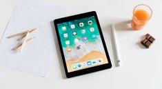 Silverlight auf iPad nutzen – geht das? Alle Infos