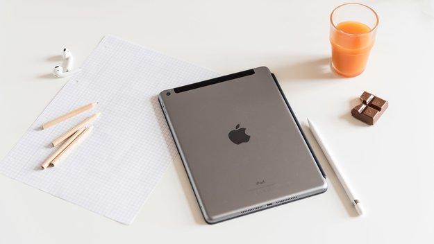 Undankbar: Apple verschenkt iPads – und wird dafür beschimpft