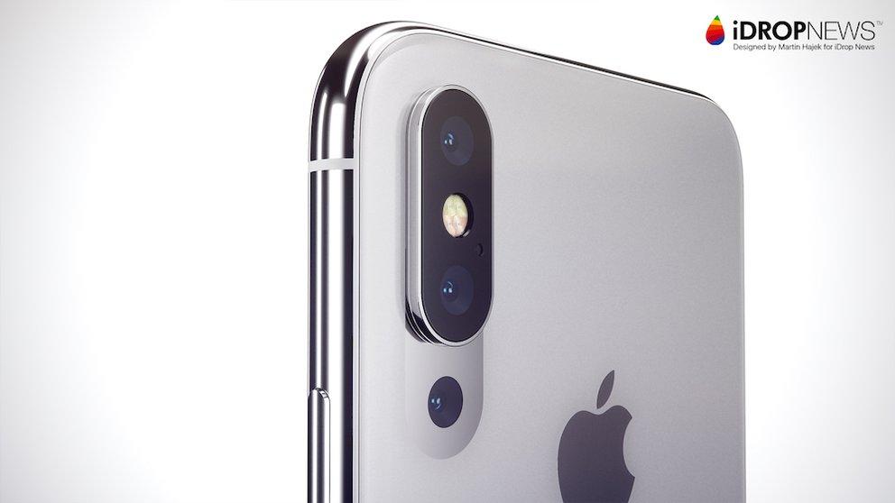 Neues iphone in 2019