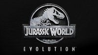 Jurassic World Evolution: Wir haben den Dino-Freizeitpark angespielt