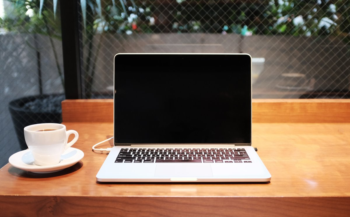 Laptop Bildschirm Geht Nicht An