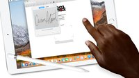 Der Touchscreen-Mac: Brauchen wir eine Symbiose von iOS und macOS?