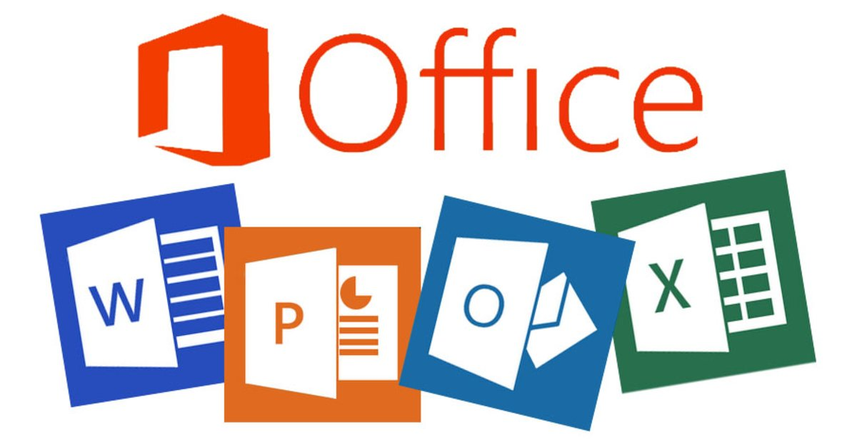 microsoft office 2016 home and student crack