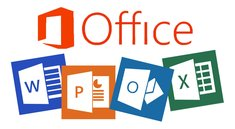 Office 2019: Kostenloses PDF-Handbuch für Word, Excel, Powerpoint, ...