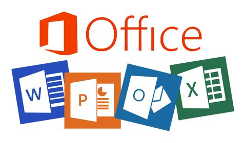 ms office 2017 free download for windows 10 with product key