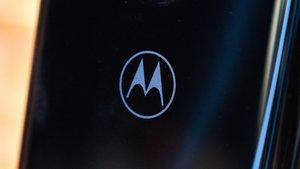 Sieht aus wie das Original: Legendäres Motorola RAZR soll als Falt-Handy zurückkehren