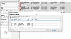 MP3-Tag-Editor: ID3-Tags mit Freeware organisieren
