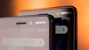 Android 9.0 Pie: Update-Zeitplan für Nokia-Smartphones veröffentlicht