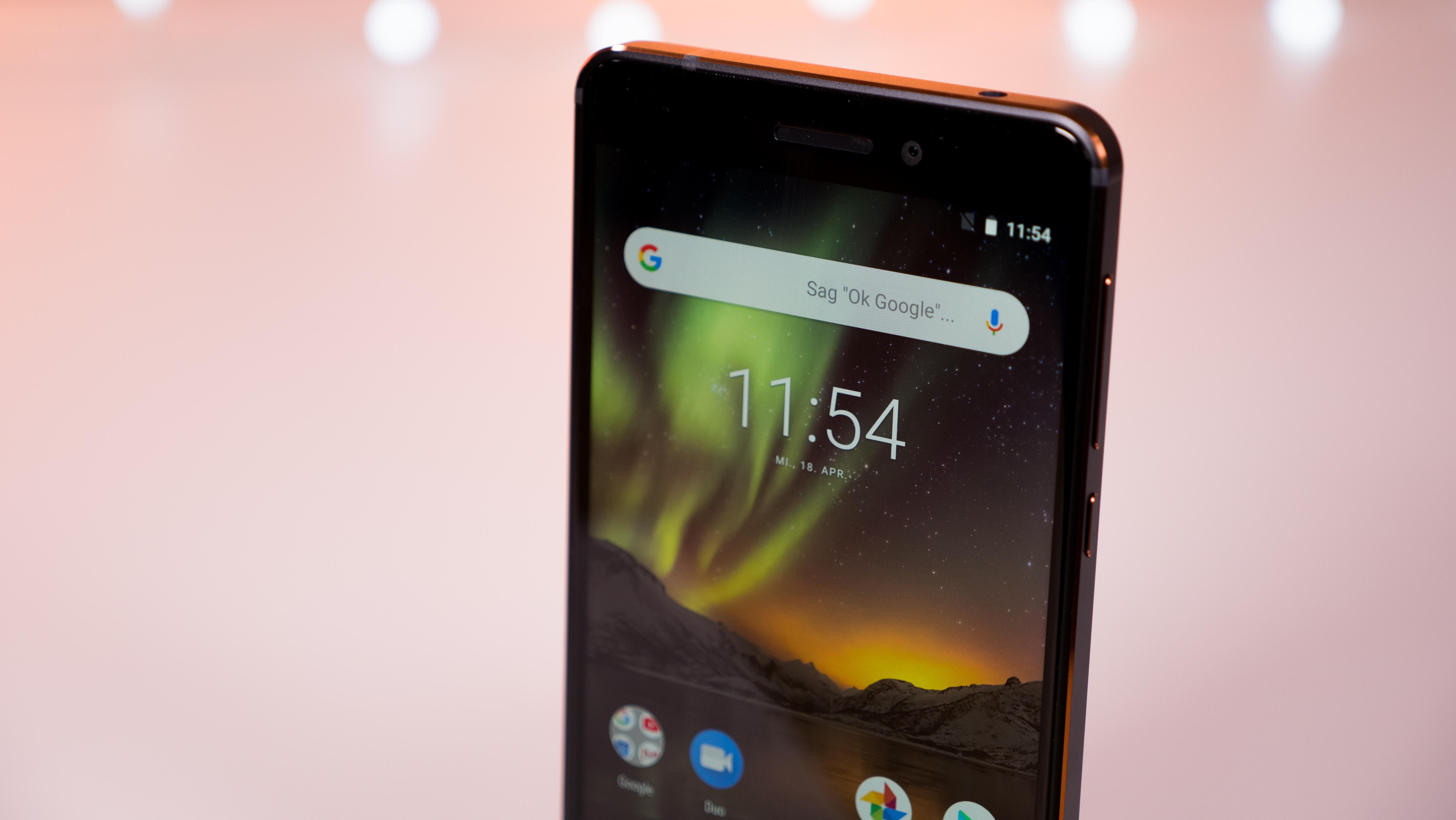 Für 280 Euro bekommt man ein solides Smartphone mit ausreichend Leistung edler Optik aktueller Software und sorgenfreien Updates