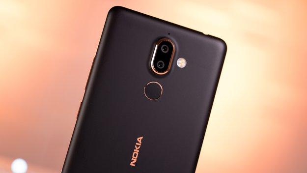Dunkle Wolken über Nokia: Der wahre Grund, warum es 2018 kein Top-Handy gibt