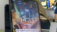 Nokia X erscheint am 16. Mai: Erste Fotos tauchen schon jetzt auf