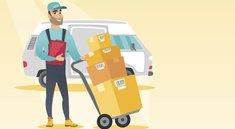 Paket verfolgen: So geht's bei den einzelnen Diensten – auch mit Apps