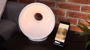 Amazon-Angebote im Preis-Check: Einschlafhilfe, Saugroboter, OLED-Fernseher & mehr