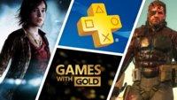 PlayStation und Xbox: Kostenlose Games im Mai 2018