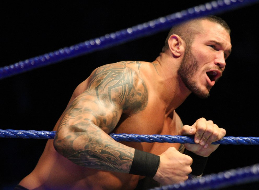 randy-orton-wwe-GettyImages-118553645