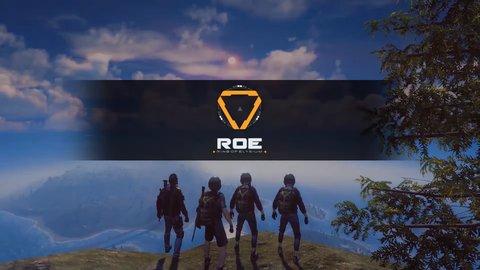 Ring of Elysium: Vorsicht beim Download des Battle Royale-Spiels