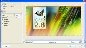 JPG zu ICO: Bilder in Icons umwandeln – so geht's