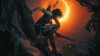 Shadow of the Tomb Raider in der Vorschau: Aus Versehen Apokalypse