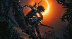 Shadow of the Tomb Raider: Fans über zu niedrigen Preis sauer
