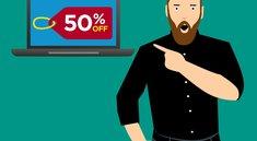 Floriday Erfahrungen: Ist der Shop seriös?