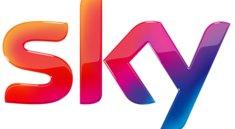 Sky Go im Browser sehen geht nicht mehr: Ohne App-Download kein Stream
