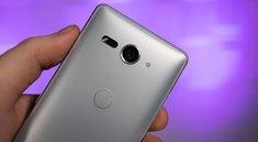 Sony Xperia: Neue Kamera-Technologie soll die Smartphones auf das nächste Level bringen