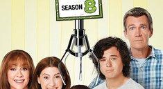 The Middle Staffel 8: Alle Infos zur Serie im TV und Stream
