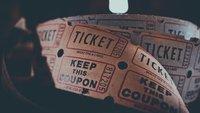 Ticketbande: Seriös oder Illegal? Erfahrungen, Warnungen, Tipps