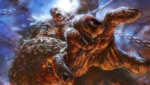 God Of War Die Geschichte Der Spieleserie Einfach Erklärt