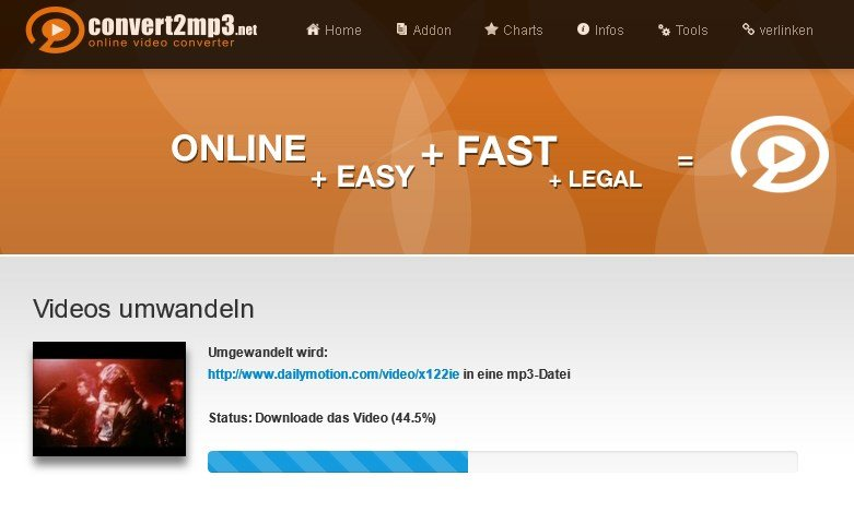 video-mp3-online-converter