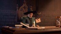 Hogwarts Mystery: Mikrotransaktionen kosten bei Spielern unterschiedlich viel
