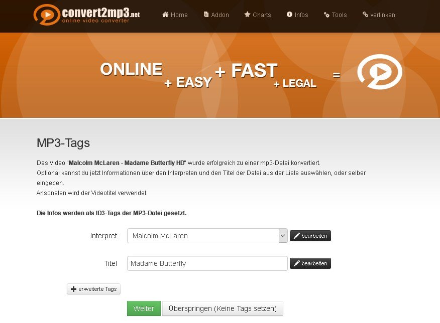 video-zu-mp3-convert