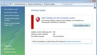 Windows Vista: Updates auch heute noch installieren – so geht's