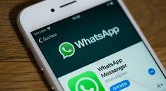 GIGA bei WhatsApp: Jetzt kostenlos abonnieren!