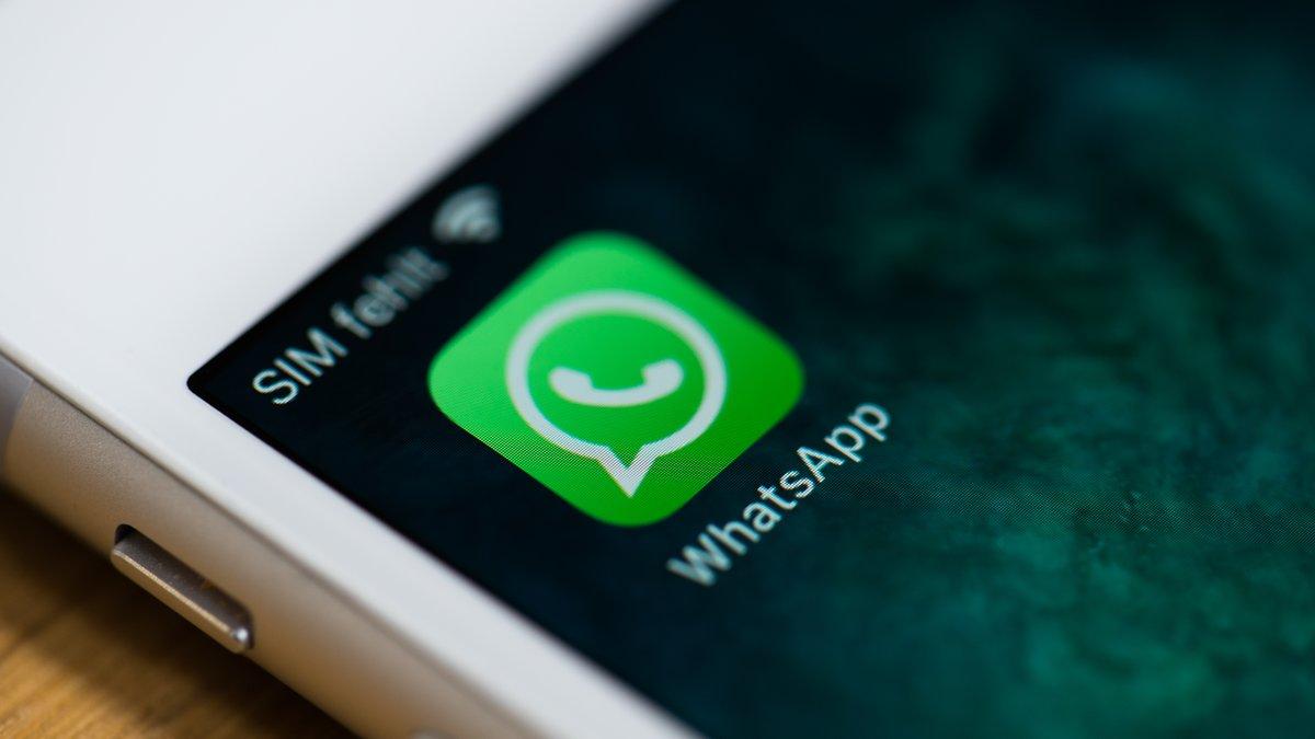 Tipps Für Whatsapp